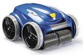 Vortex Pro 4WD RV 5400